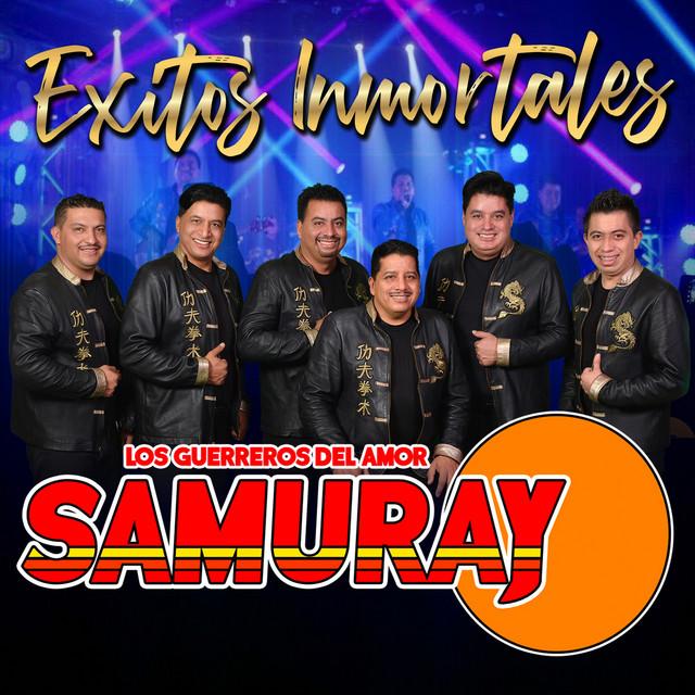 Exitos Inmortales