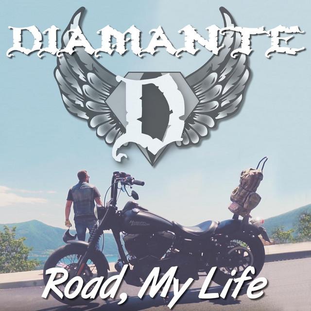 Road, My Life