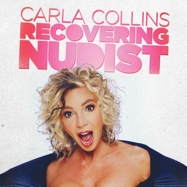 Recovering Nudist
