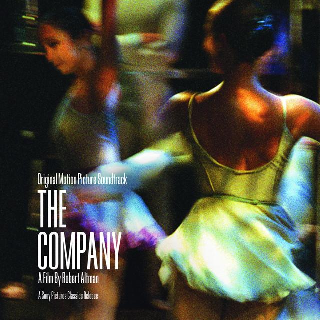 The Company - A Robert Altman Film