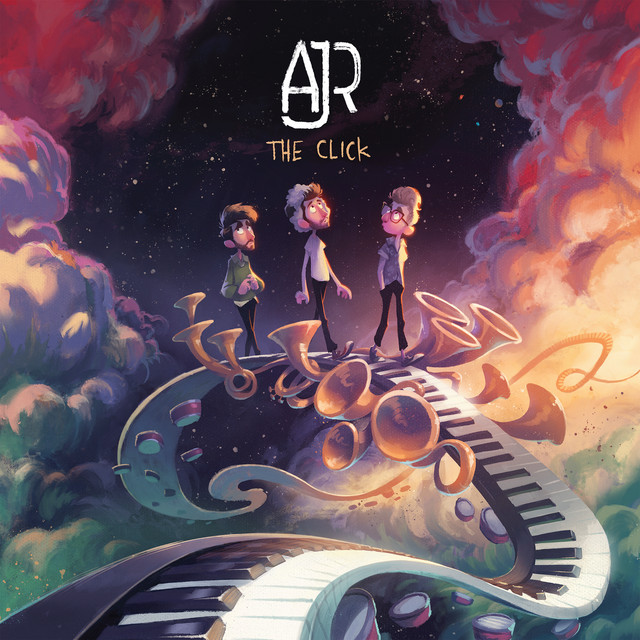 Bummerland By Ajr On Listn To Dear winter, i hope you like your name i hope they don't make fun of you when dear winter, don't move too far away and please don't say i'm hovering when i text you to ask about. bummerland by ajr on listn to