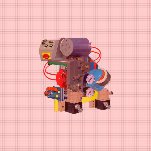 Rattle In Image