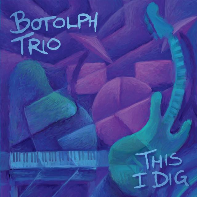 Botolph Trio!