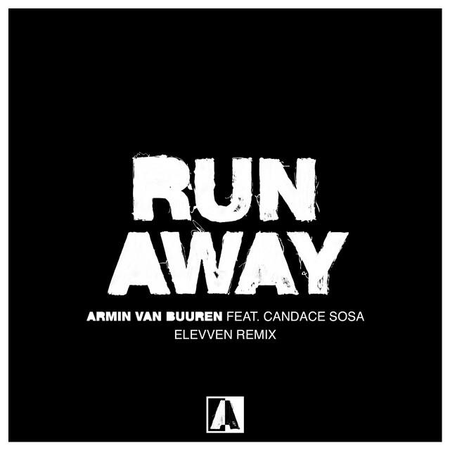 Runaway (Elevven Remix)