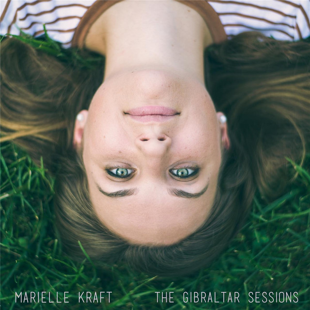 The Gibraltar Sessions