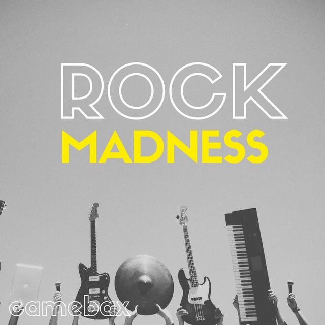 Madness Rock