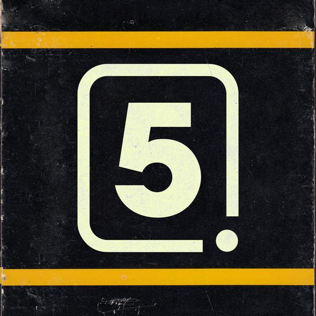 5 Year Anniversary Compilation