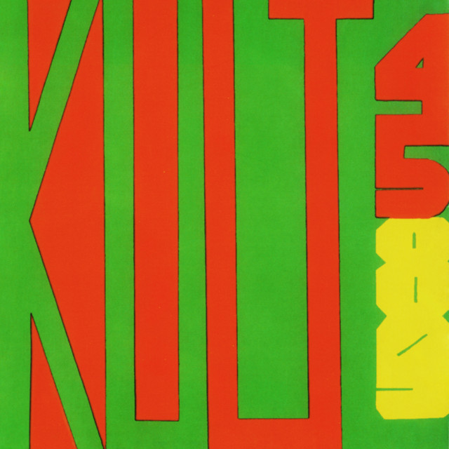 Kult - 45 -89