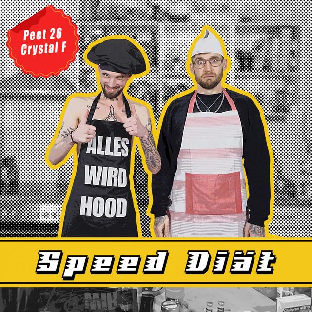 Speed Diät