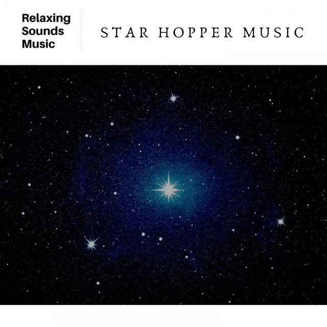 Star Hopper Music