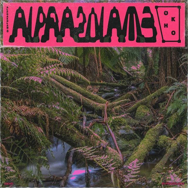 Alprazolam [3]