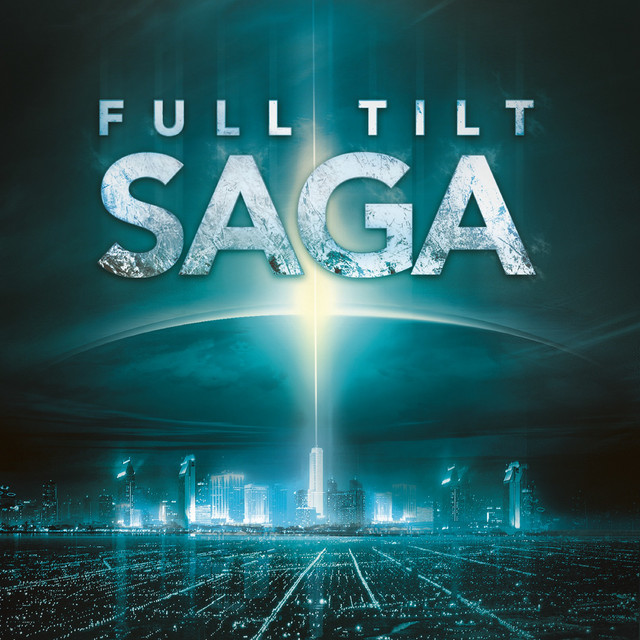 Full Tilt tickets and 2020  tour dates
