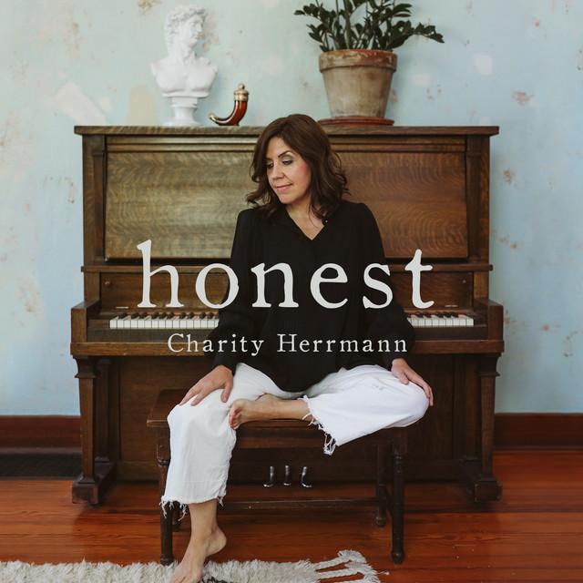 Charity Herrmann - Honest