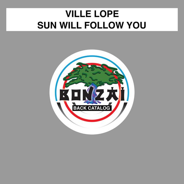 Sun Will Follow You - Marko Kantola Remix