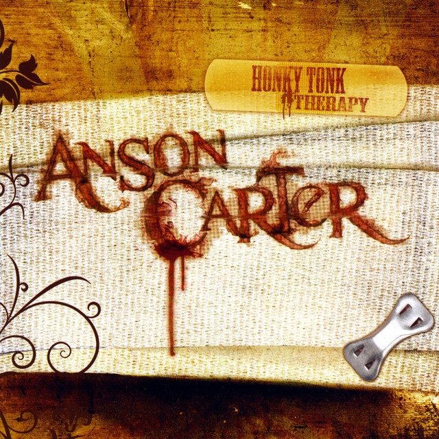 All Of The Above Song By Anson Carter Spotify