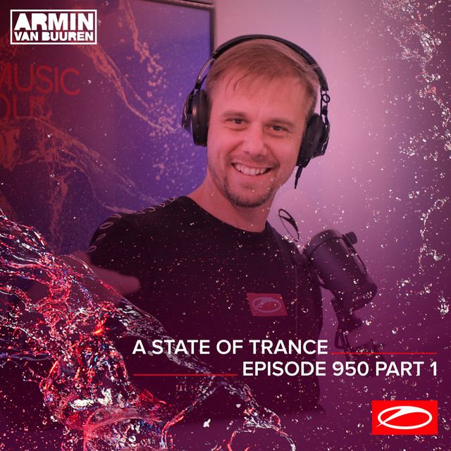 In And Out Of Love (ASOT 950 - Part 1) - ilan Bluestone & Maor Levi Remix