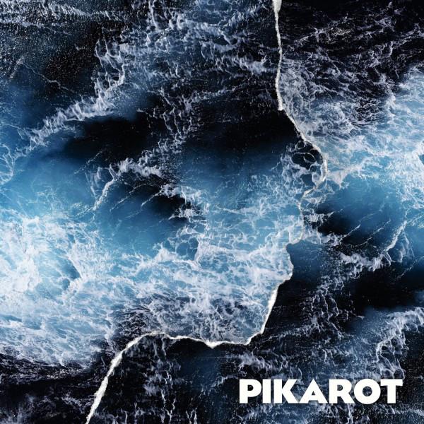 Pikarot