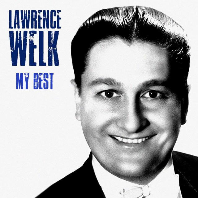 Lawrence Welk
