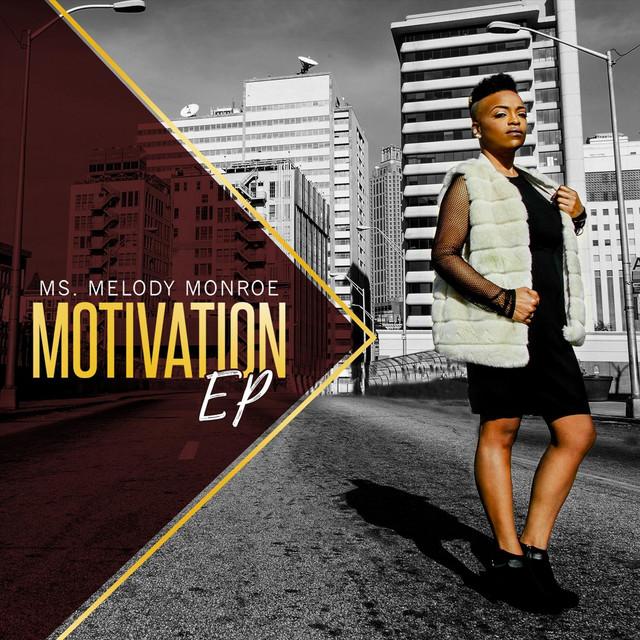 Motivation - EP