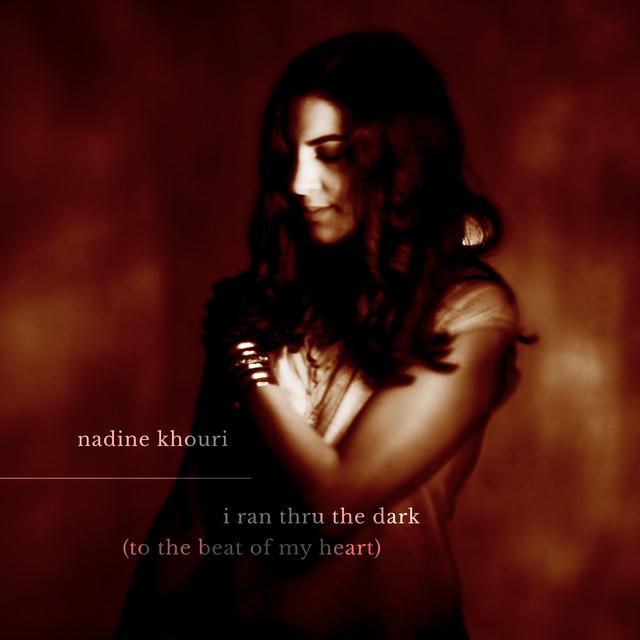 I Ran Thru the Dark (To the Beat of My Heart)