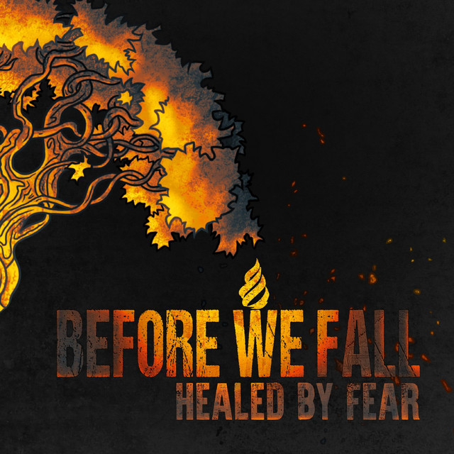 Healed by Fear