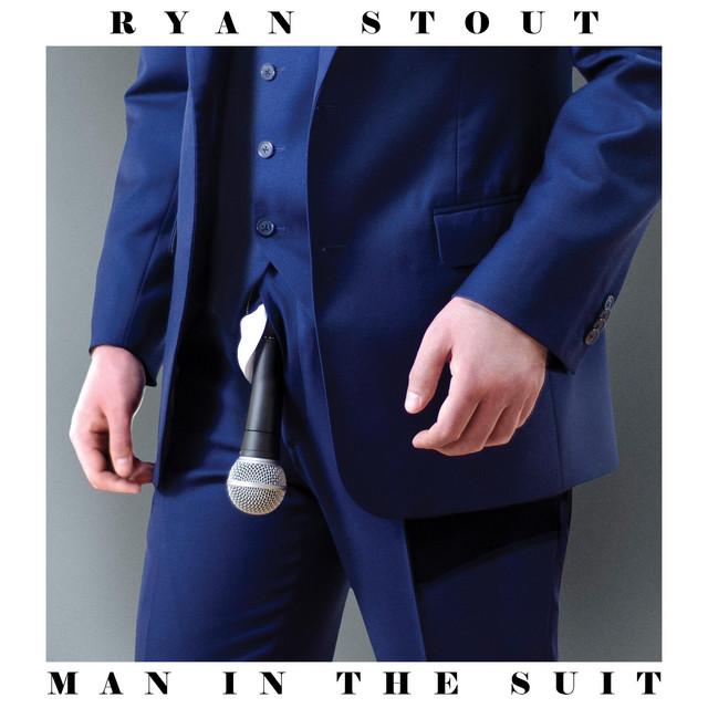 American Culture album cover