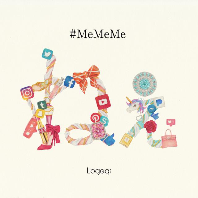 #MeMeMe