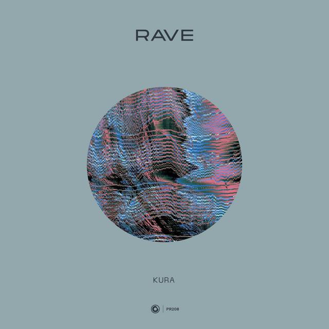 Kura - Rave