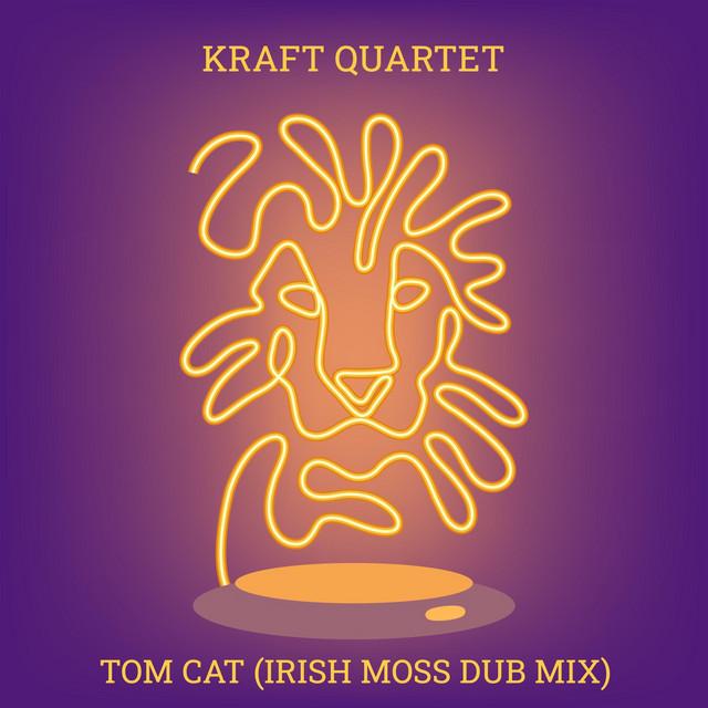Tom Cat (Irish Moss Dub Mix)