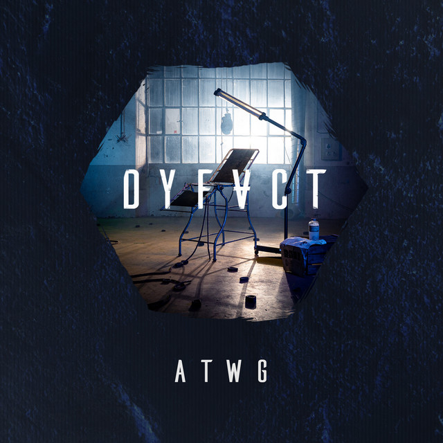 cover ATWG