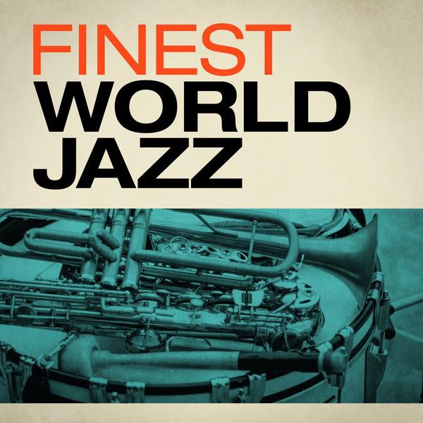 Finest World Jazz