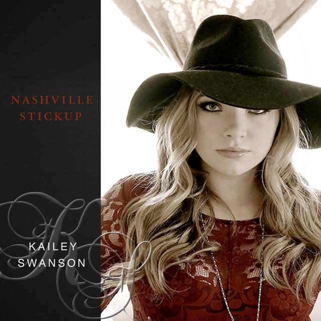 Nashville Stickup