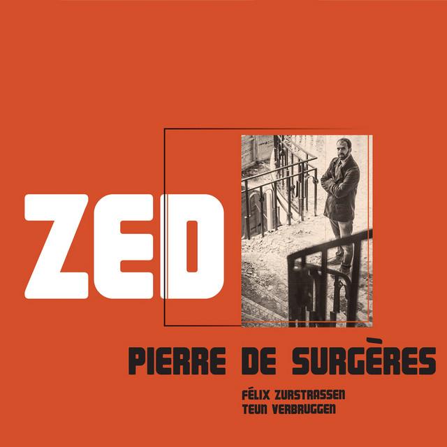 Pierre De Surgères