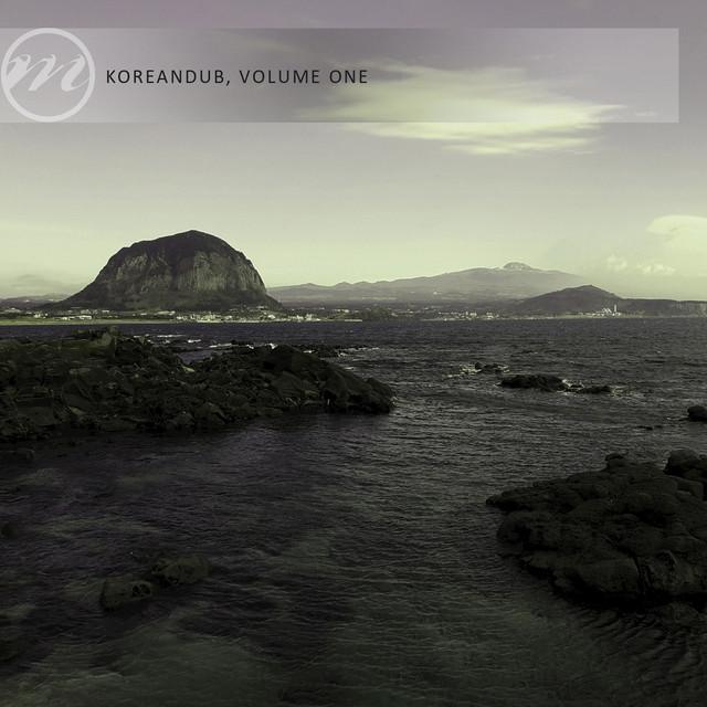 Korean Dub, Vol. 1