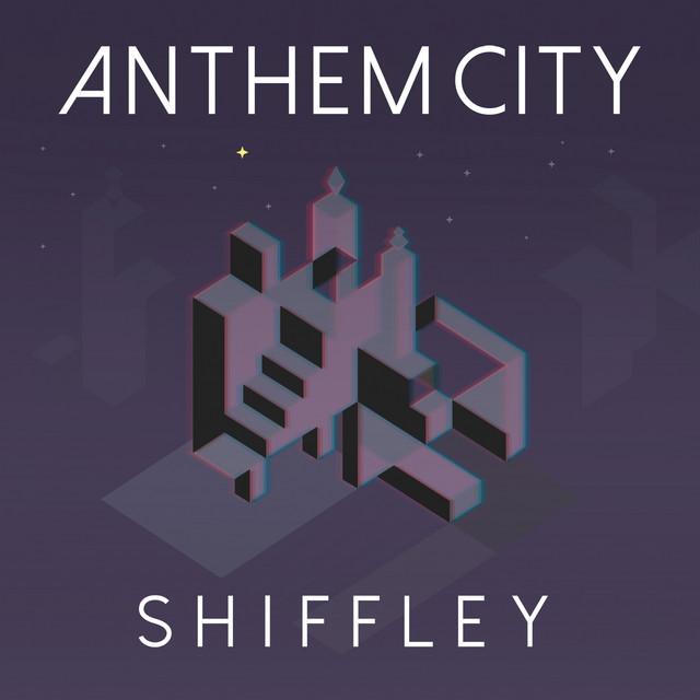 Anthem City