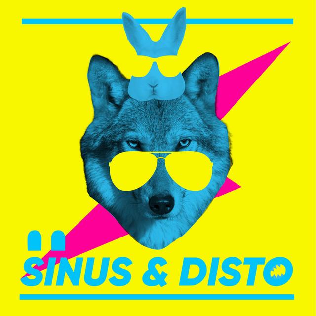 Sinus & Disto