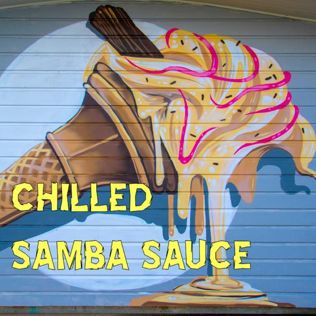 Chilled Samba Sauce