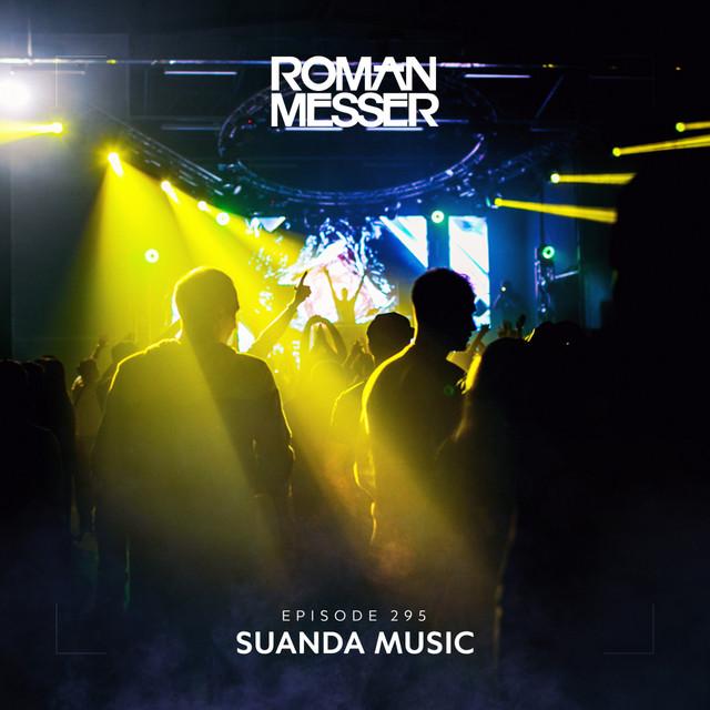 Suanda Music Episode 295