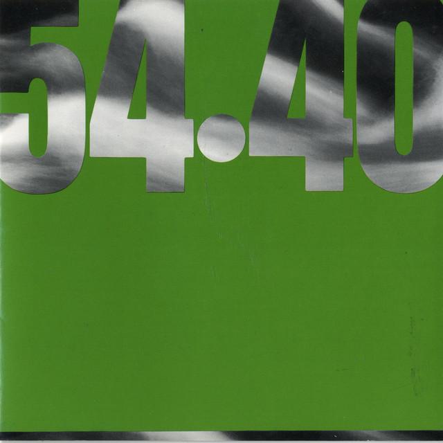 I Go Blind album cover