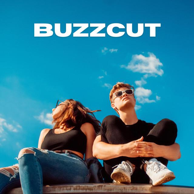 Buzzcut Image