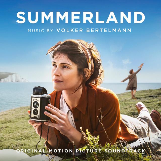 Summerland (Original Motion Picture Soundtrack) - Official Soundtrack