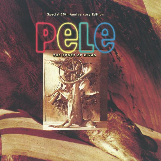 Pele  The Sport Of Kings :Replay