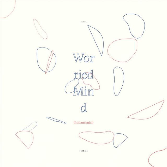 Worried Mind (Instrumental) By Scott Orr On Spotify