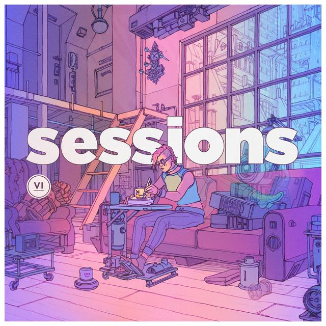 Sessions: Vi