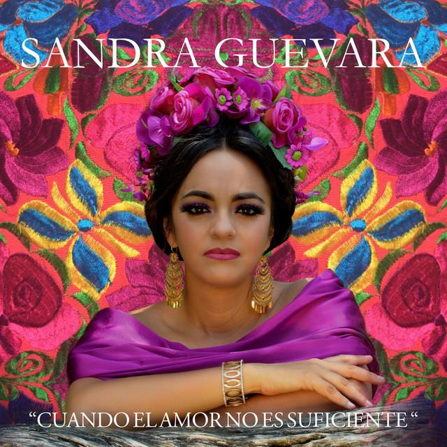 Sandra Guevara