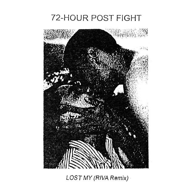 LOST MY (RIVA Remix)