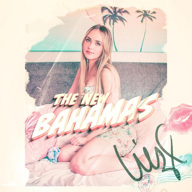 The New Bahamas