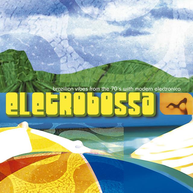 Eletrobossa