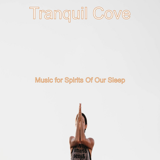 Music for Spirits Of Our Sleep