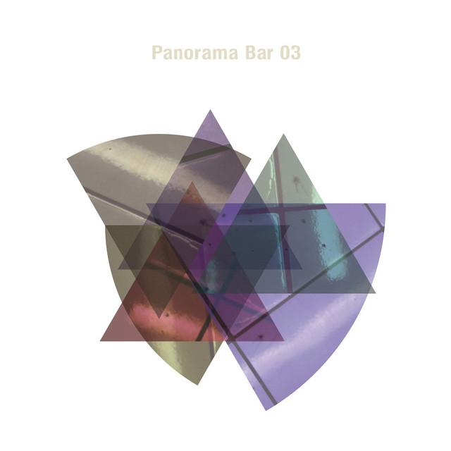 Panorama Bar 03